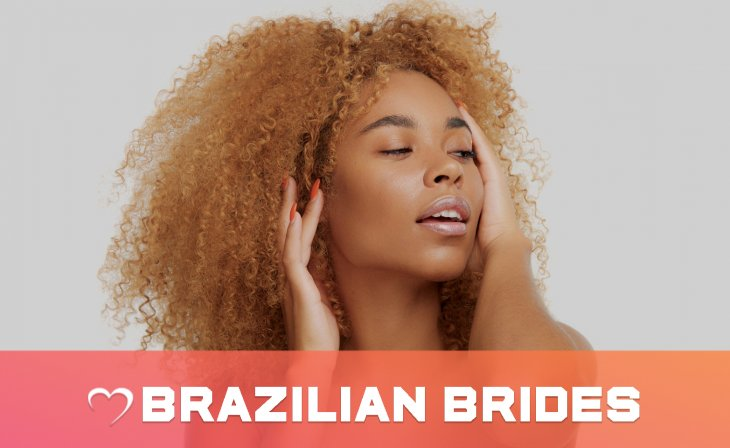 Brazilian Mail Order Brides – Perfect Women For Perfect Men