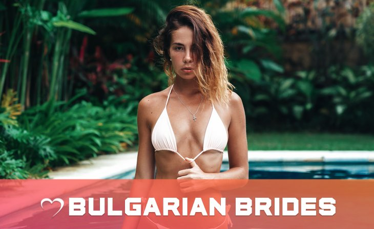 Bulgarian Bride – How Difficult Is It To Date Her?