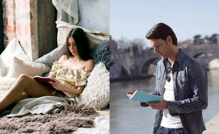 Tips To Make Long-Distance Relationships Work newbrides.net
