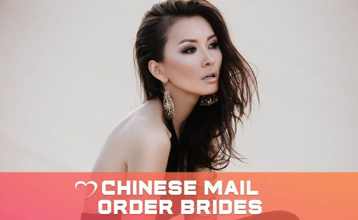 How To Marry A Chinese Woman – Tips and Secrets