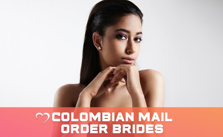 how to mail order a bride