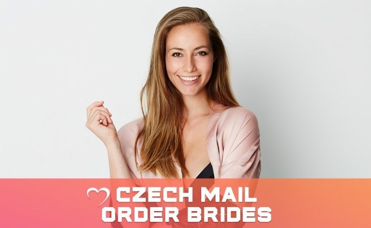 Find A Wife In Czech Republic – What You Have To Do