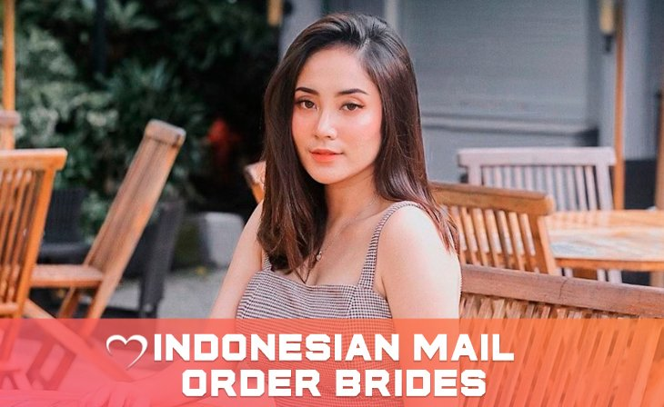 Charming Indonesian Mail Order Brides: Beauties Of South Asia