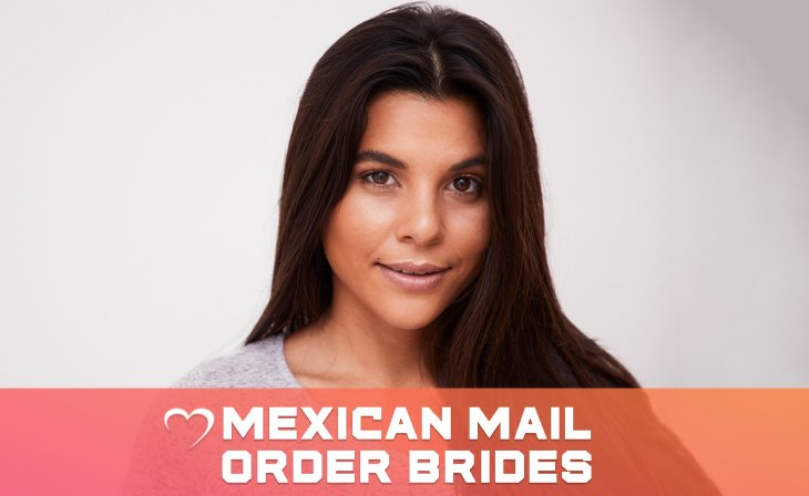 Mexican Brides Online – Is It Worth Spending Time And Money