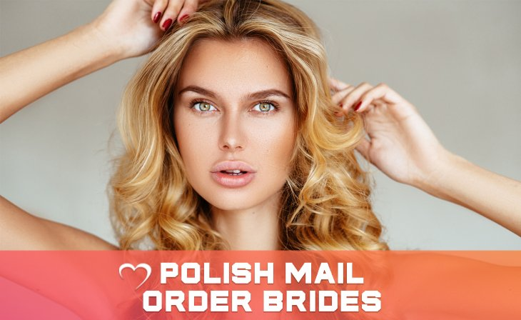 polish mail order brides