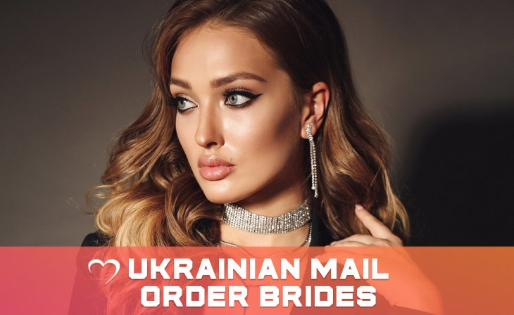 Ukrainian Brides For Marriage – Find Single Ukrainian Women