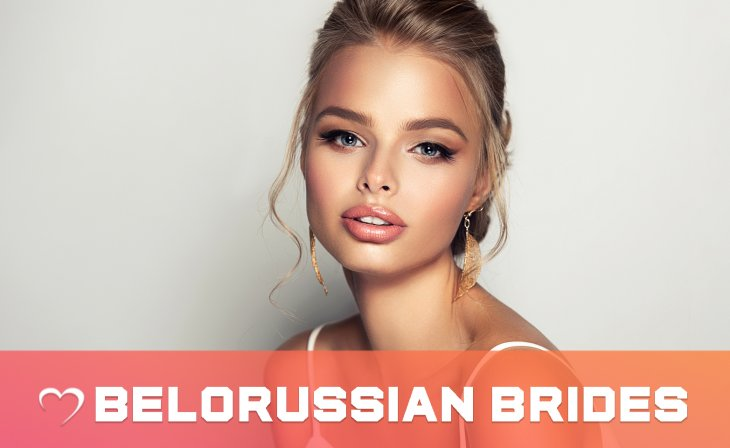 Belarus Mail Order Brides: Charming, Beautiful, Demanding