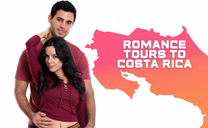 Costa Rican Dating Tours: Its Features, Prices, and Services Offered