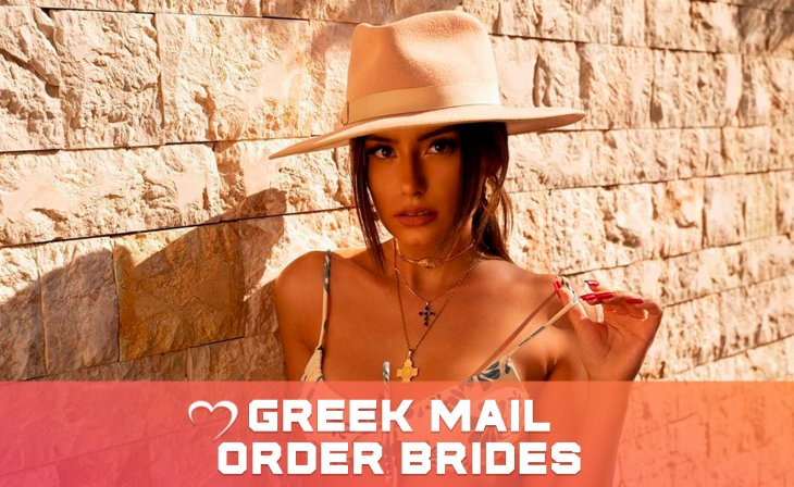 greek mail order brides