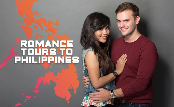 philippines mail order brides tours