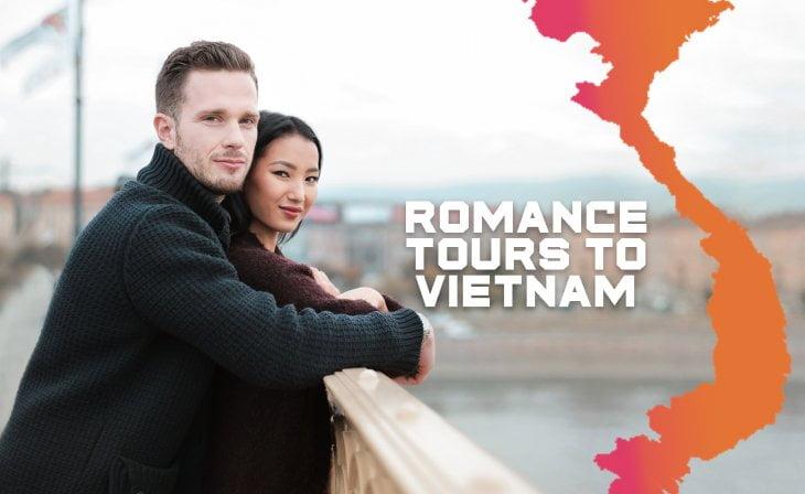 All About Vietnamese Dating Tours: Meet Vietnamese Girls Offline