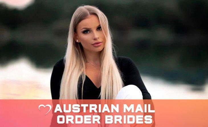 austrian mail order brides