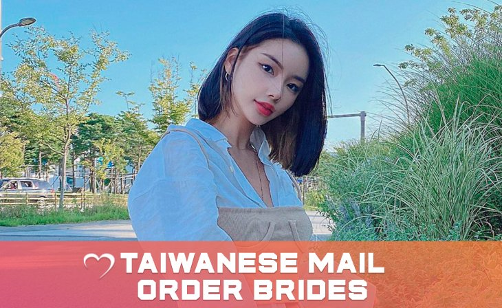 Dating Taiwanese Women: Everything You Have Ever Wanted To Know