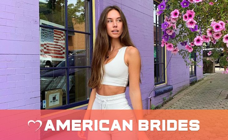 Dating American Women: Your Ultimate Guide To It