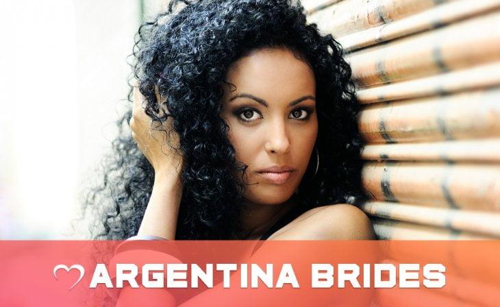 How To Find Argentina Bride Via Mail Order Bride Services