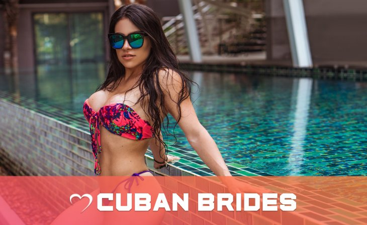 Cuban Women For Marriage And Dating – What You Need To Know About Them