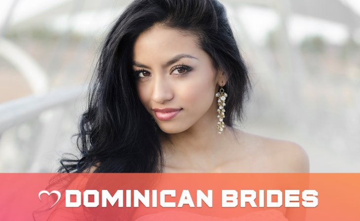 Dominican Mail Order Brides & Dates – Who Are These Women?