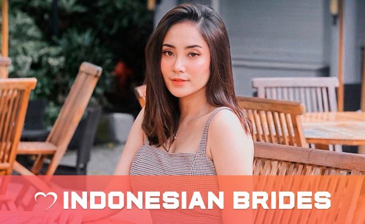 Charming Indonesian Mail Order Brides & Dates: Beauties Of South Asia