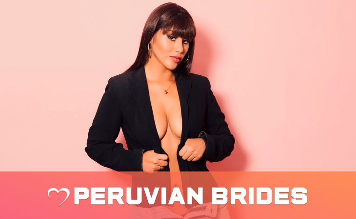 What Makes Peruvian Brides So Desired?