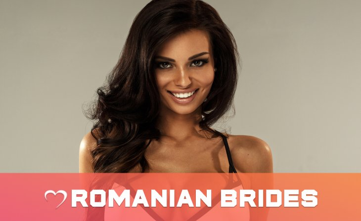 Romanian Mail Order Brides & Dates: What You Need To Know