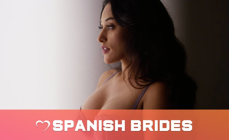 Spanish Mail Order Brides And Dates Are Really Great