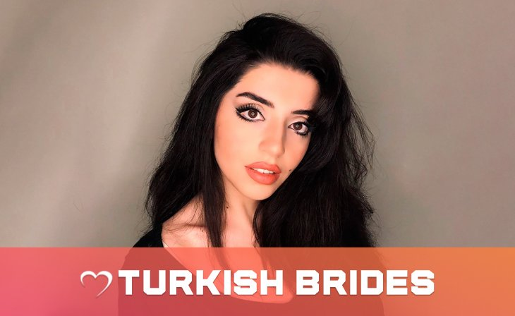 Turkish Mail Order Brides: How Can Western Non-Muslims Marry Them?