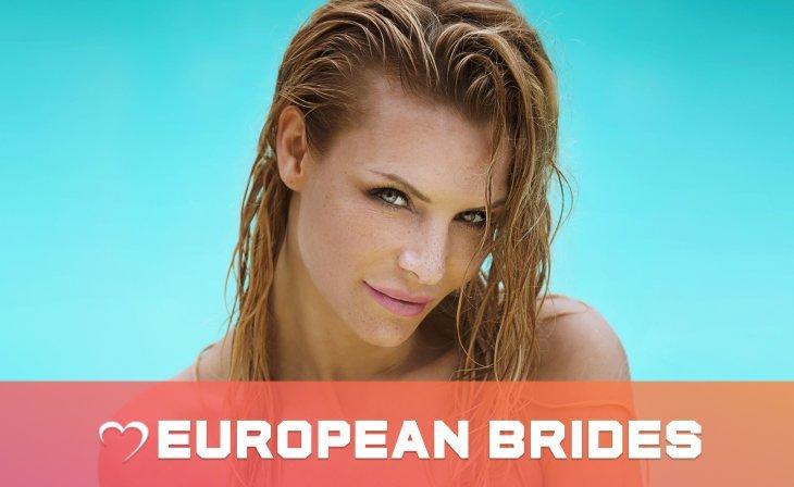 european brides