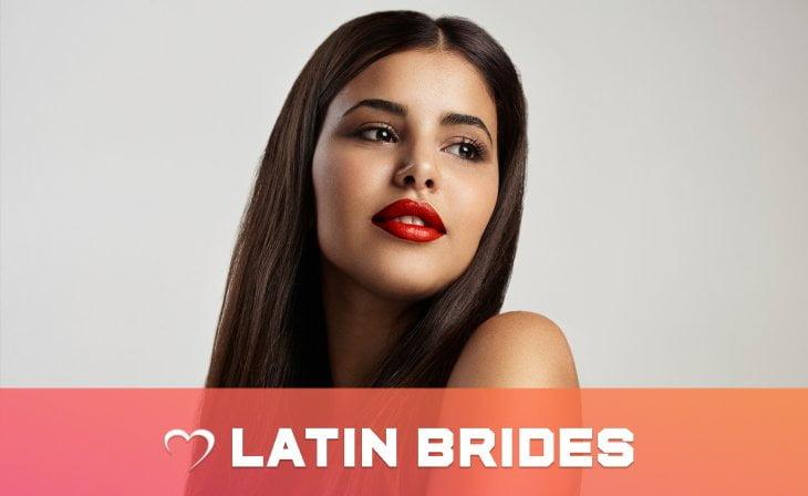 Latinas hot single 13 Drop