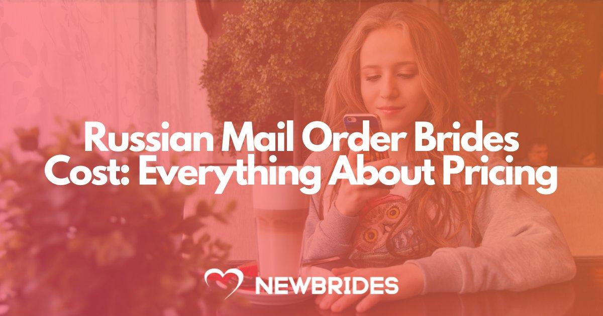 Order russian girlfriends mail Russian Mail